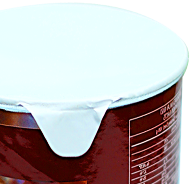 Membrane Soft Top